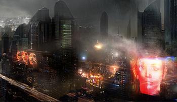 Blade_Runner_2-Concept_Art-001.jpg