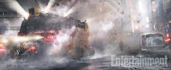 Blade_Runner_2-Concept_Art-003.jpg